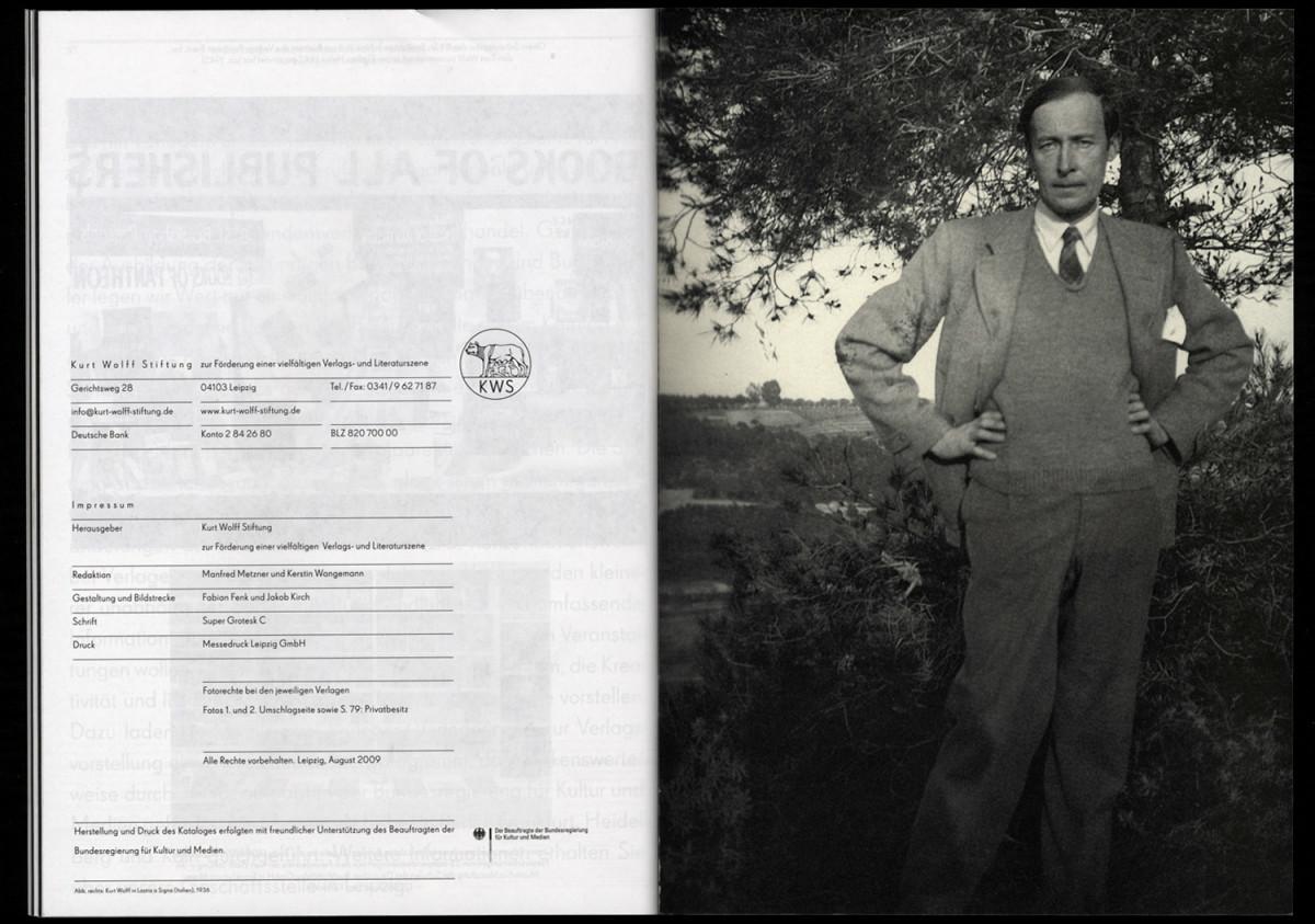 Lamm-Kirch_Kurt-Wolff-Stiftung-Katalog-2009_23