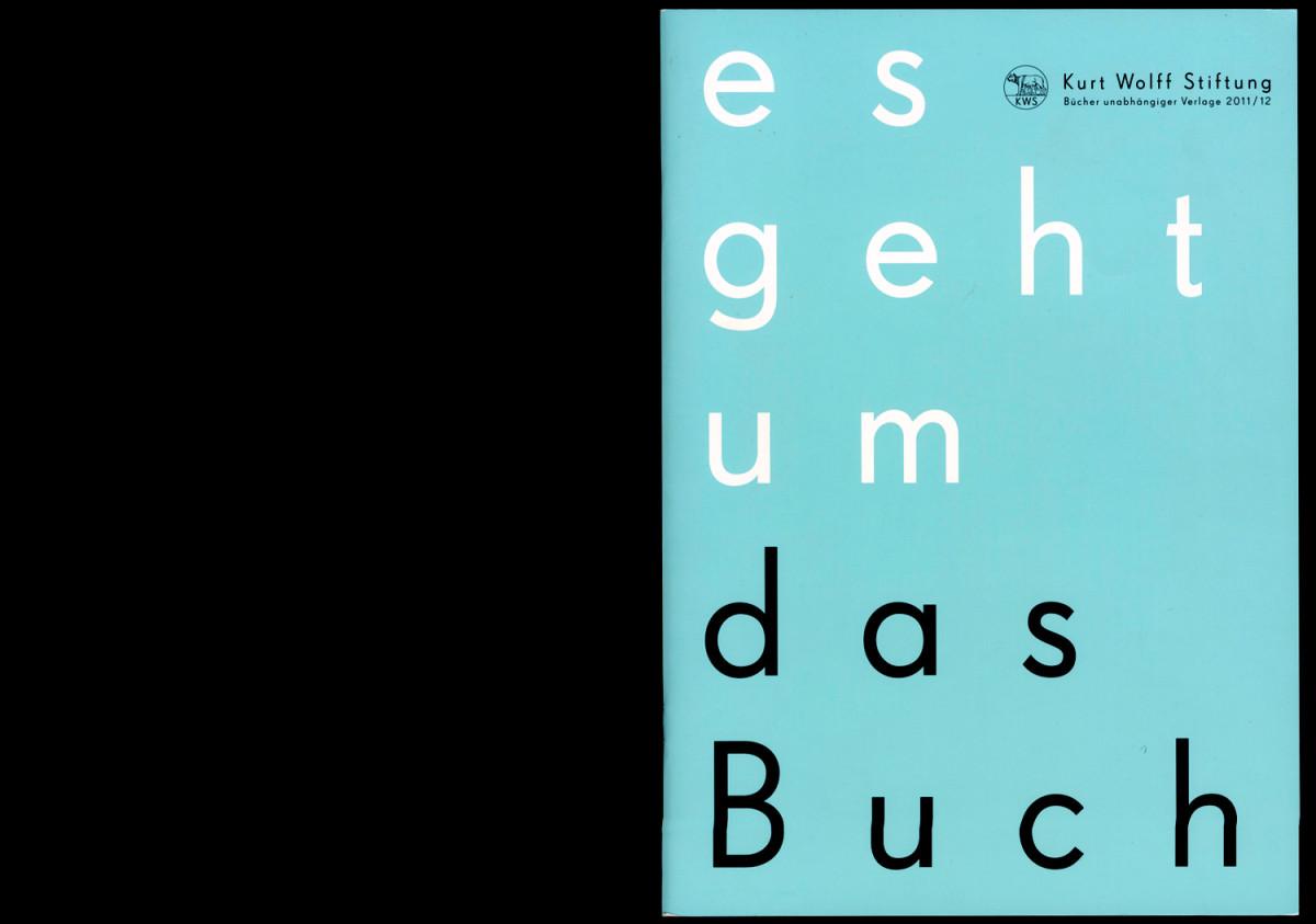 Lamm-Kirch_Kurt-Wolff-Stiftung-Katalog-2012_01