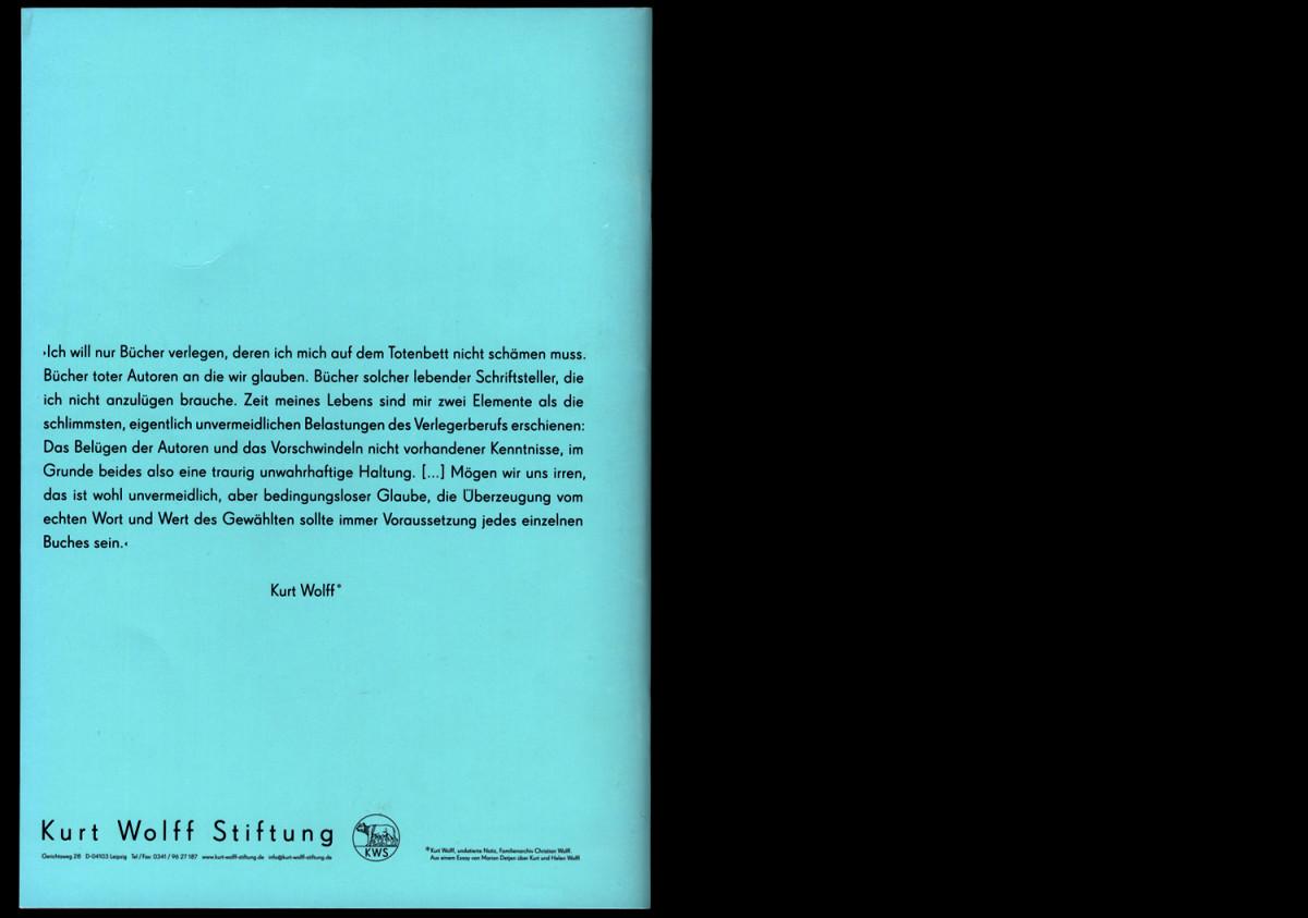 Lamm-Kirch_Kurt-Wolff-Stiftung-Katalog-2012_03