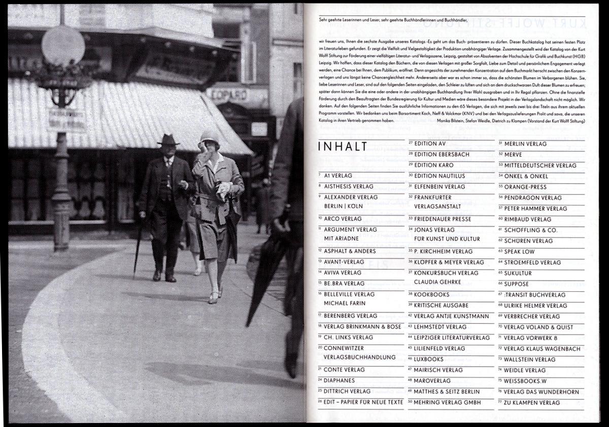 Lamm-Kirch_Kurt-Wolff-Stiftung-Katalog-2012_05