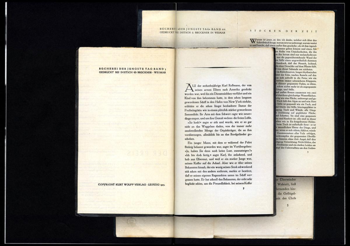 Lamm-Kirch_Kurt-Wolff-Stiftung-Katalog-2012_07