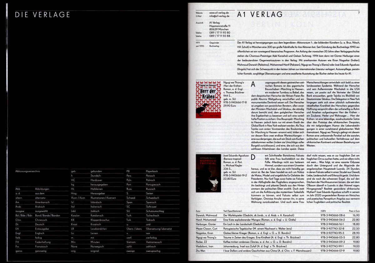 Lamm-Kirch_Kurt-Wolff-Stiftung-Katalog-2012_09