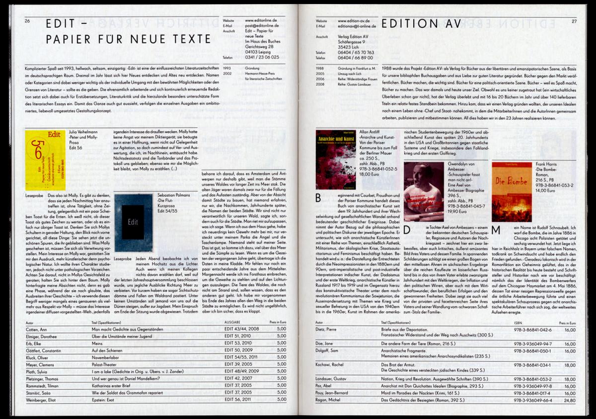 Lamm-Kirch_Kurt-Wolff-Stiftung-Katalog-2012_11