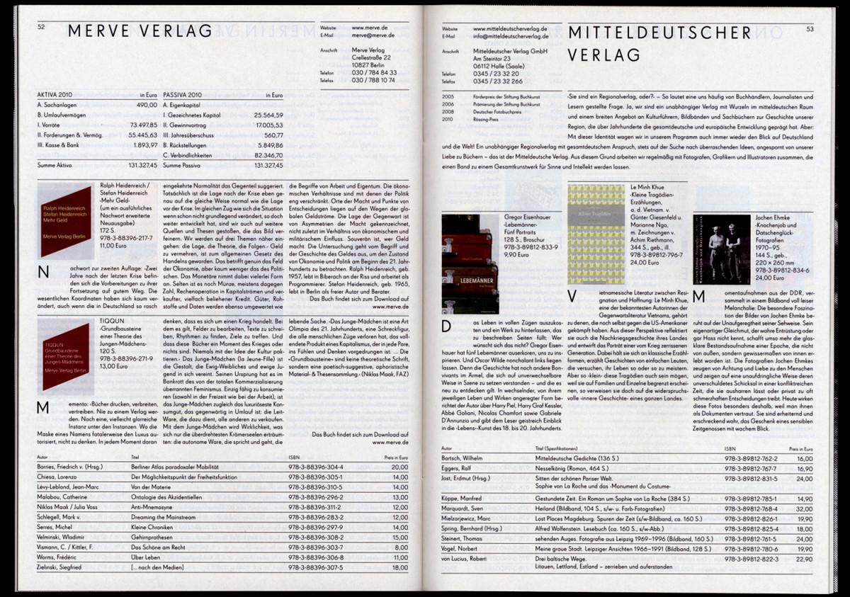 Lamm-Kirch_Kurt-Wolff-Stiftung-Katalog-2012_15