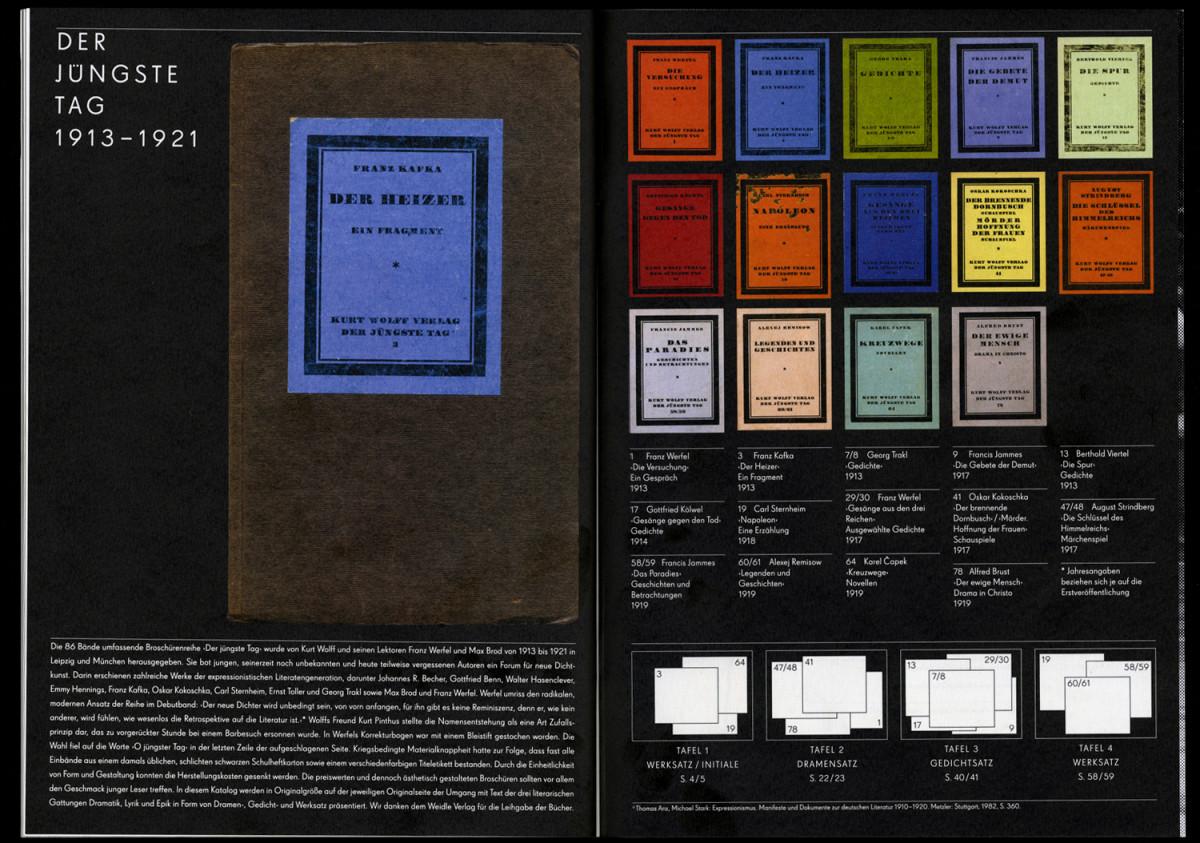 Lamm-Kirch_Kurt-Wolff-Stiftung-Katalog-2012_17
