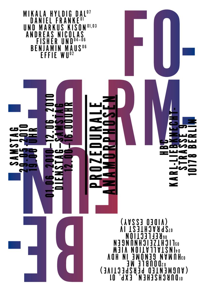 Lamm-Kirch_LEAP-Prozedurale anamorphosen