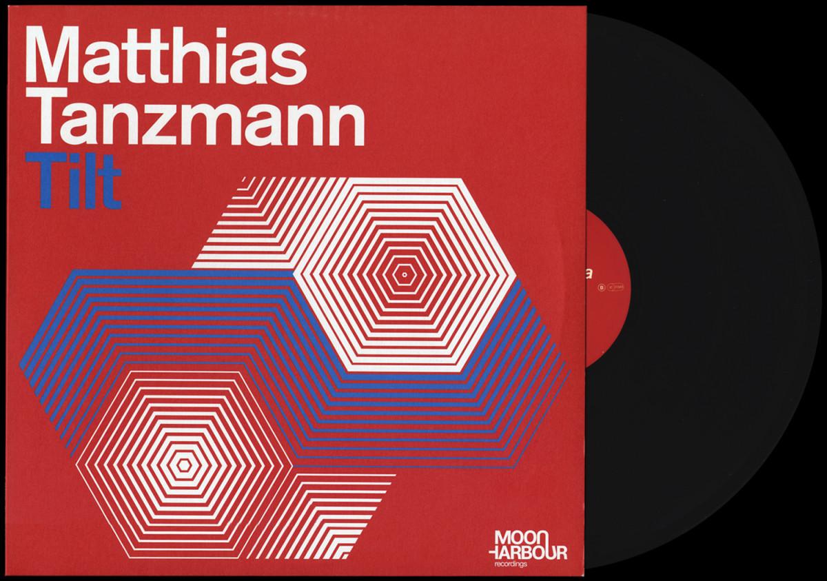 Lamm-Kirch_Matthias-Tanzmann_Tilt-Recordcover_02