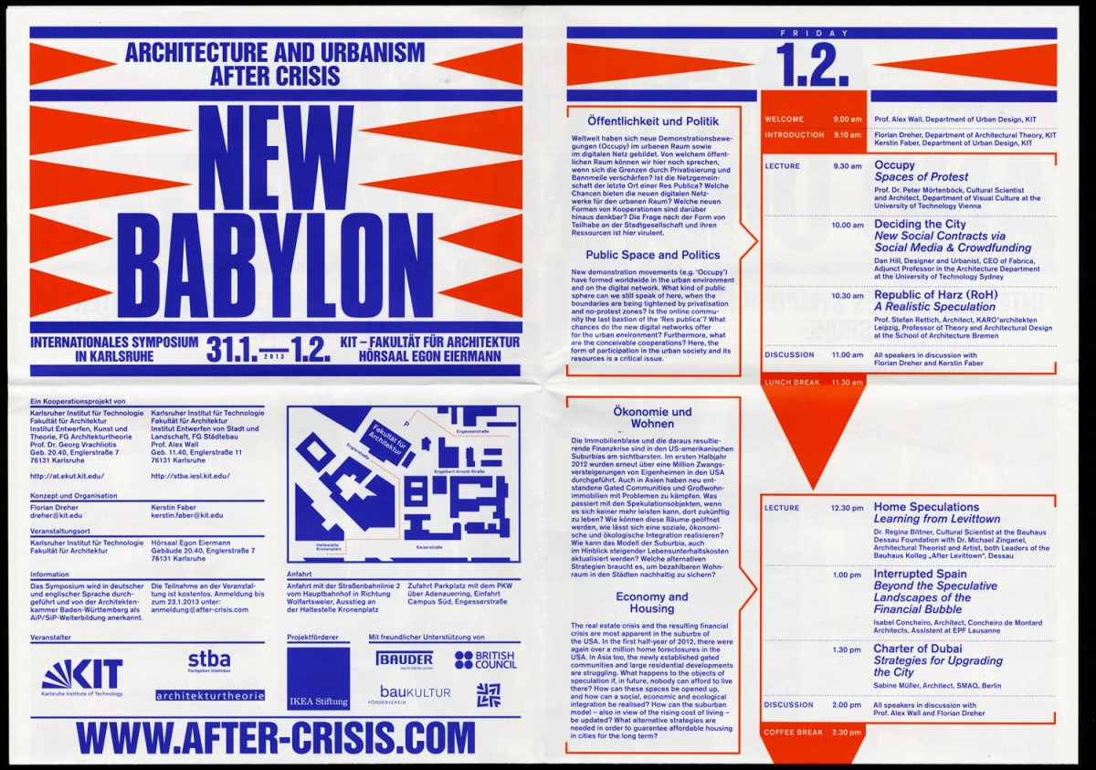 Lamm-Kirch_New-Babylon-Architecture-and-Urbanism-After-Crisis_13