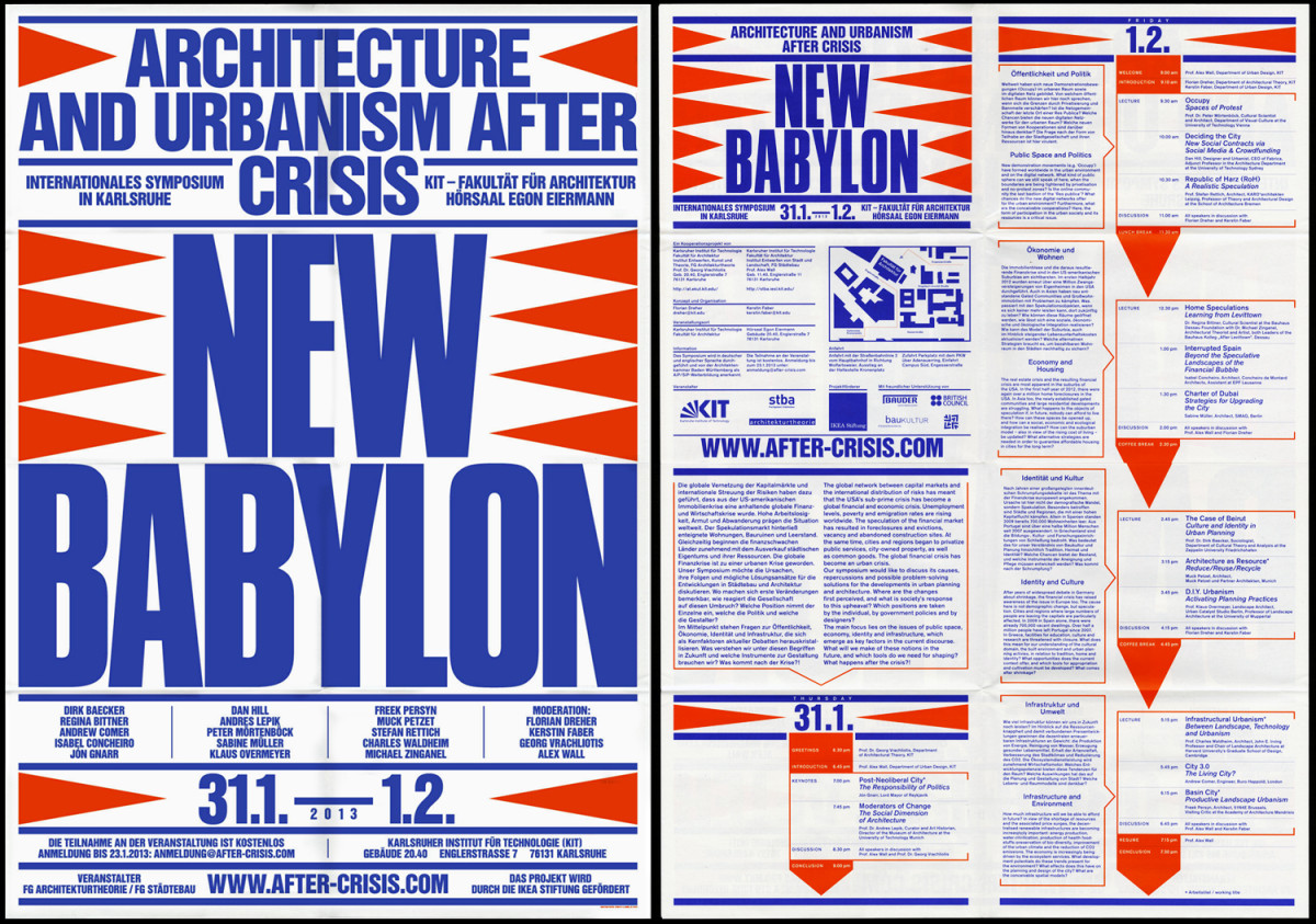 Lamm-Kirch_New-Babylon-Architecture-and-Urbanism-After-Crisis_14