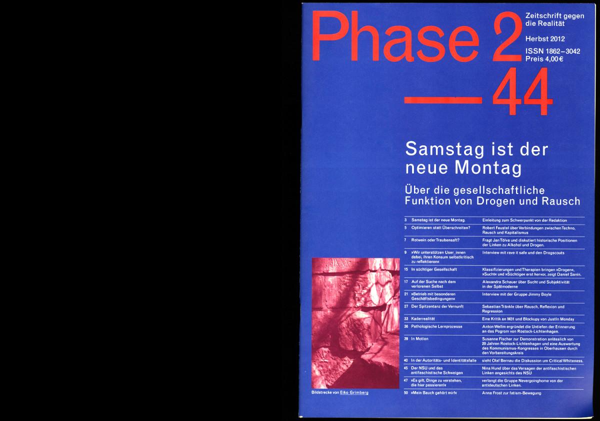 Lamm-Kirch_Phase-2_44_Zeitschrift-gegen-die-Realitaet__0000_Curves 2