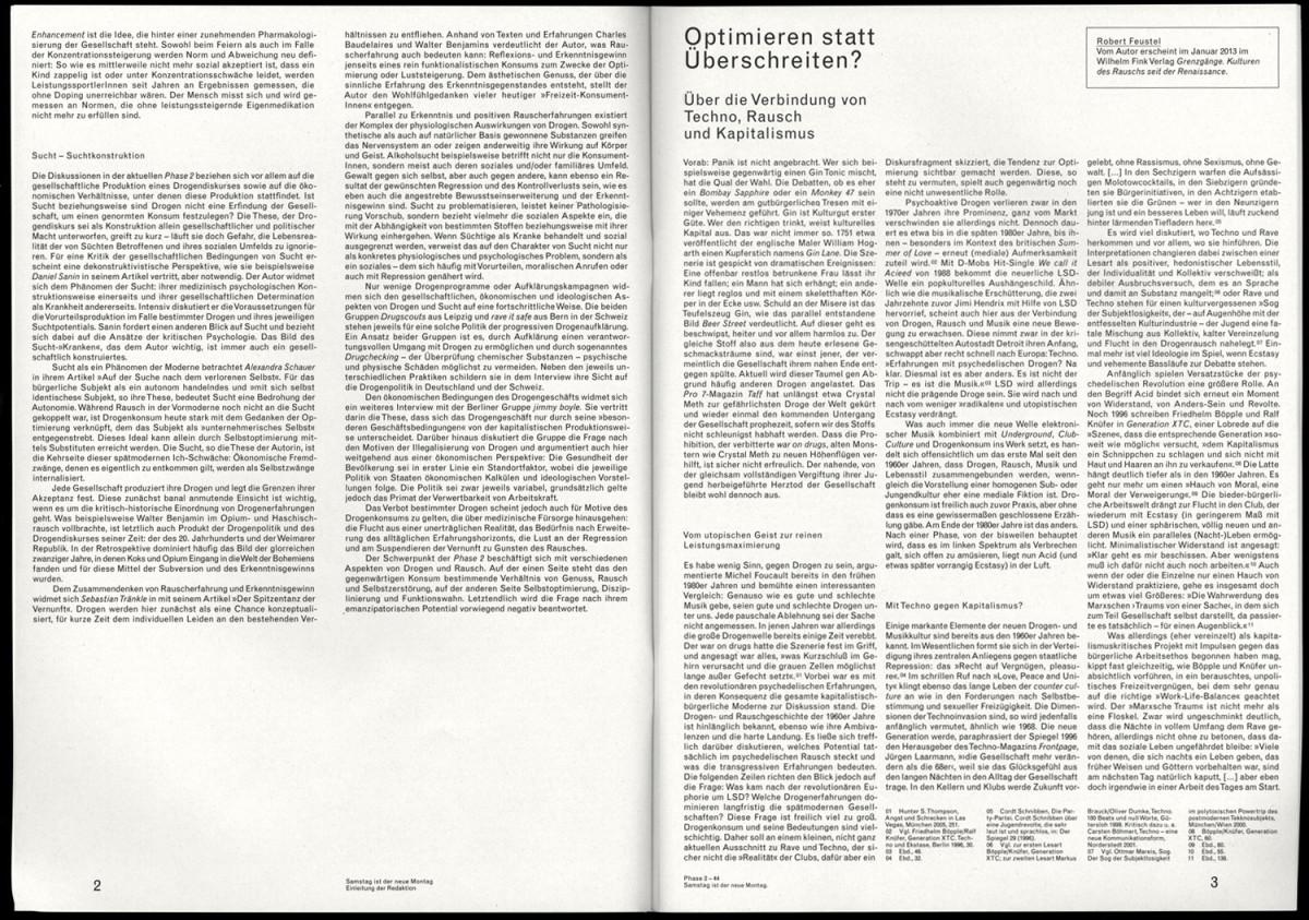 Lamm-Kirch_Phase-2_44_Zeitschrift-gegen-die-Realitaet__0001_Curves 4