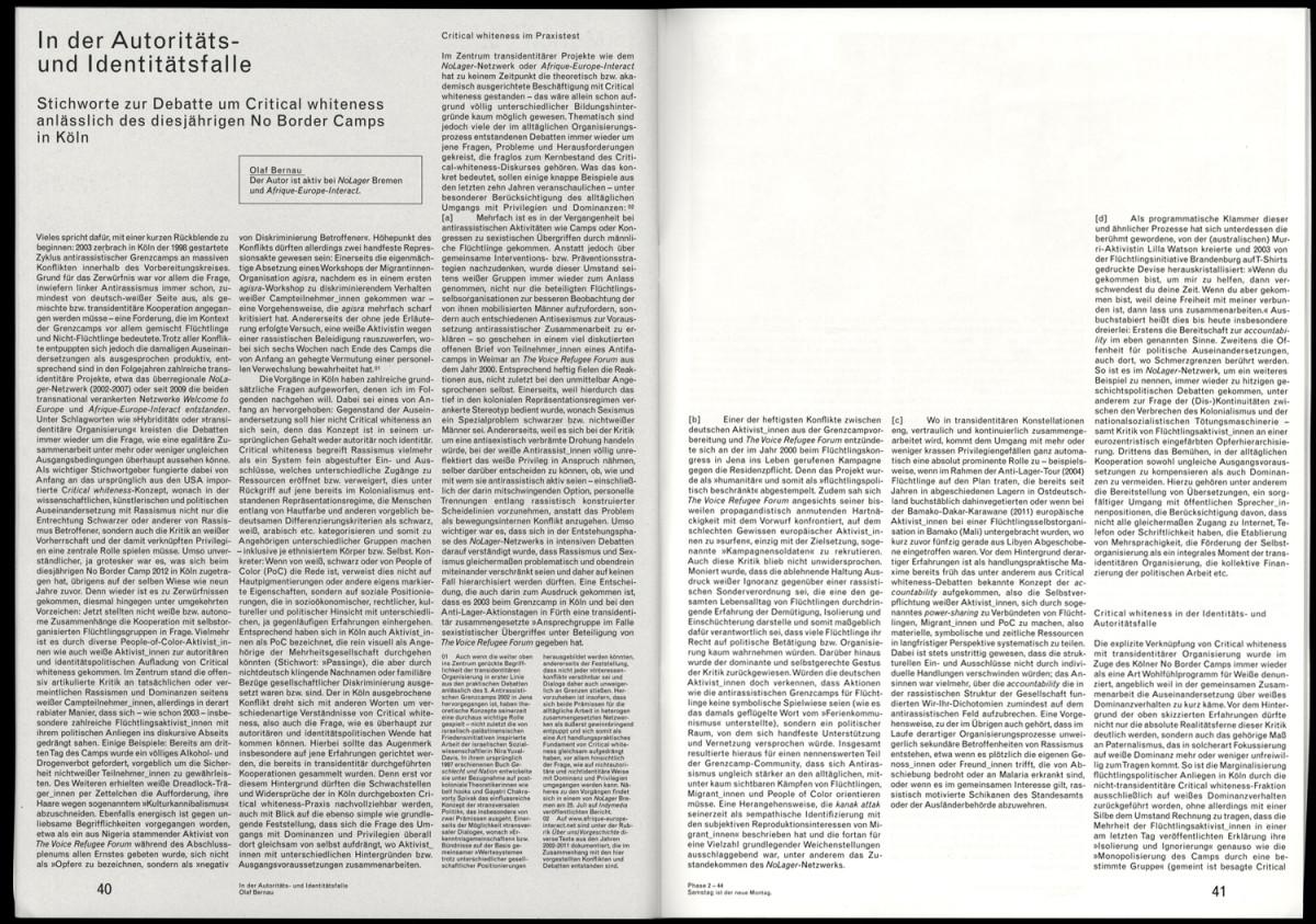 Lamm-Kirch_Phase-2_44_Zeitschrift-gegen-die-Realitaet__0004_Curves 1