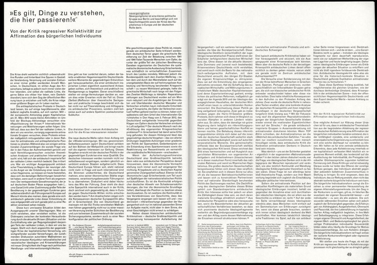 Lamm-Kirch_Phase-2_44_Zeitschrift-gegen-die-Realitaet__0005_Curves 7