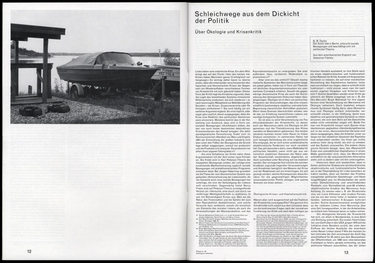 Lamm-Kirch_Phase-2_45_Zeitschrift-gegen-die-Realitaet_05