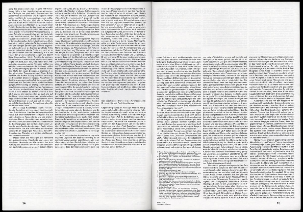 Lamm-Kirch_Phase-2_45_Zeitschrift-gegen-die-Realitaet_07