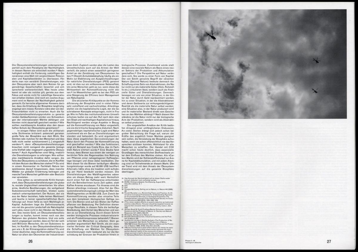 Lamm-Kirch_Phase-2_45_Zeitschrift-gegen-die-Realitaet_10