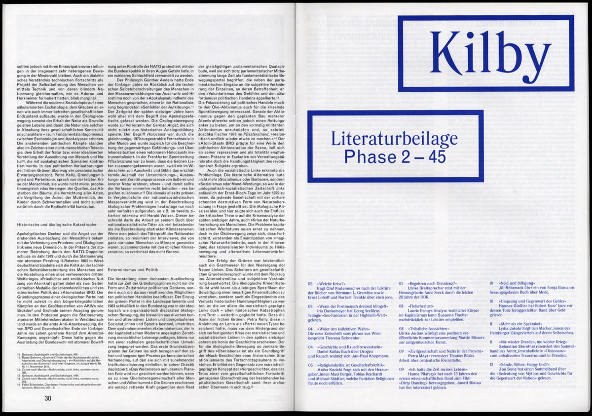 Lamm-Kirch_Phase-2_45_Zeitschrift-gegen-die-Realitaet_12