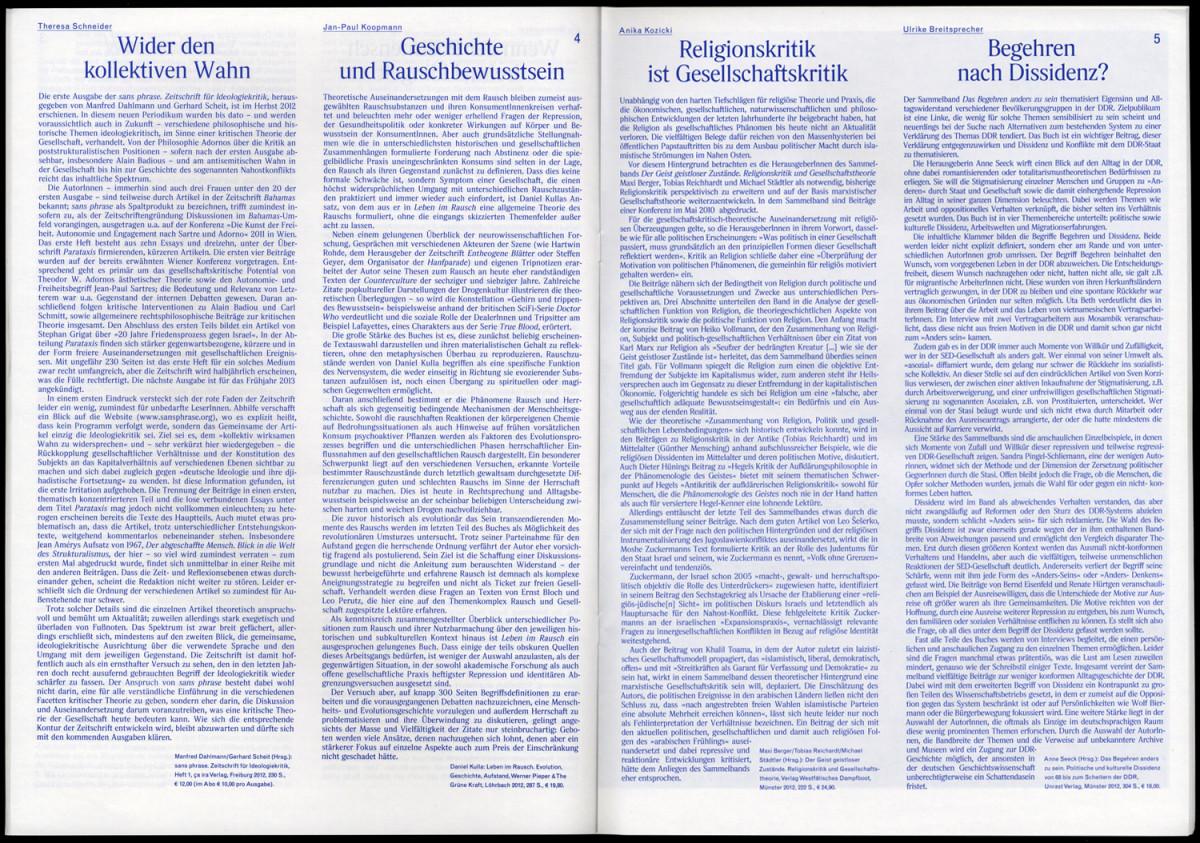 Lamm-Kirch_Phase-2_45_Zeitschrift-gegen-die-Realitaet_15