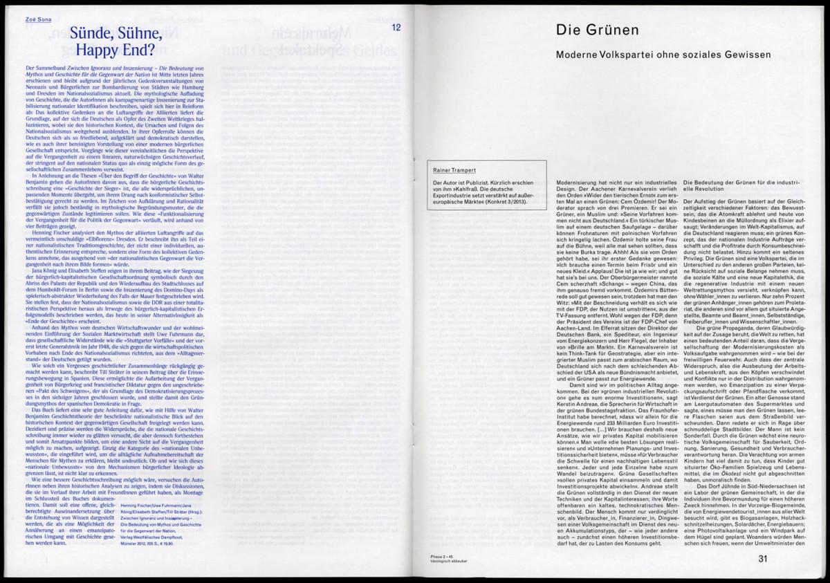 Lamm-Kirch_Phase-2_45_Zeitschrift-gegen-die-Realitaet_17