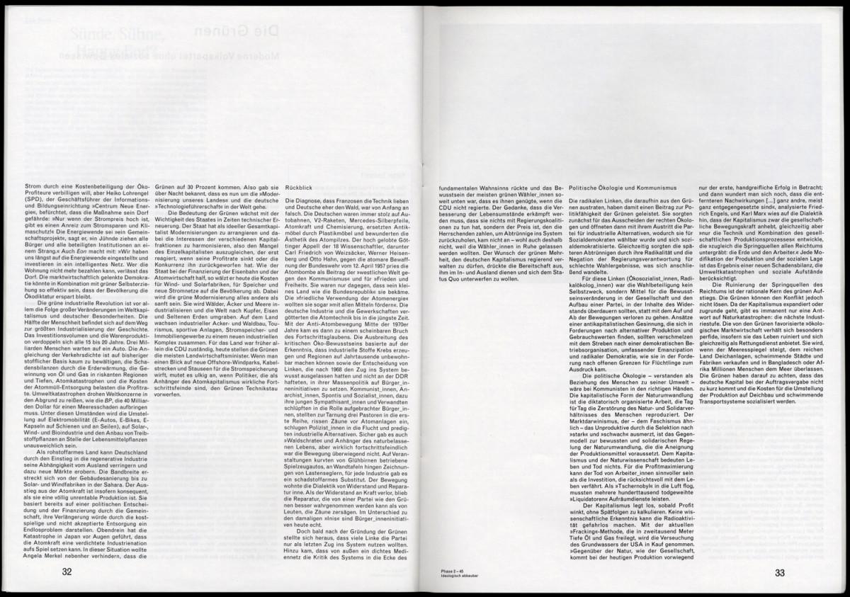 Lamm-Kirch_Phase-2_45_Zeitschrift-gegen-die-Realitaet_18