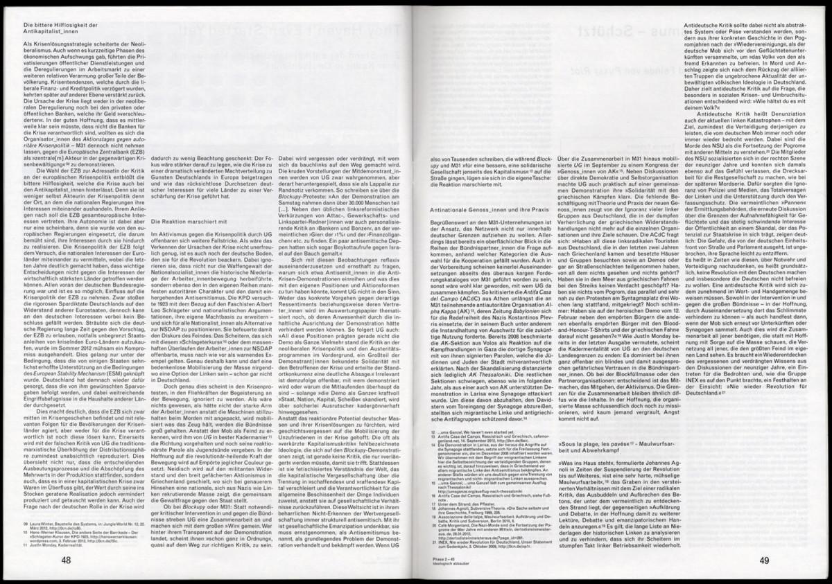 Lamm-Kirch_Phase-2_45_Zeitschrift-gegen-die-Realitaet_20