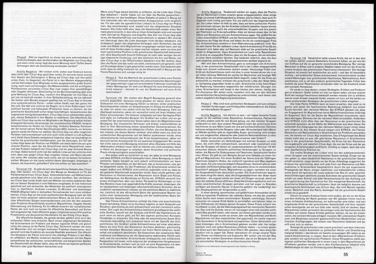 Lamm-Kirch_Phase-2_45_Zeitschrift-gegen-die-Realitaet_23