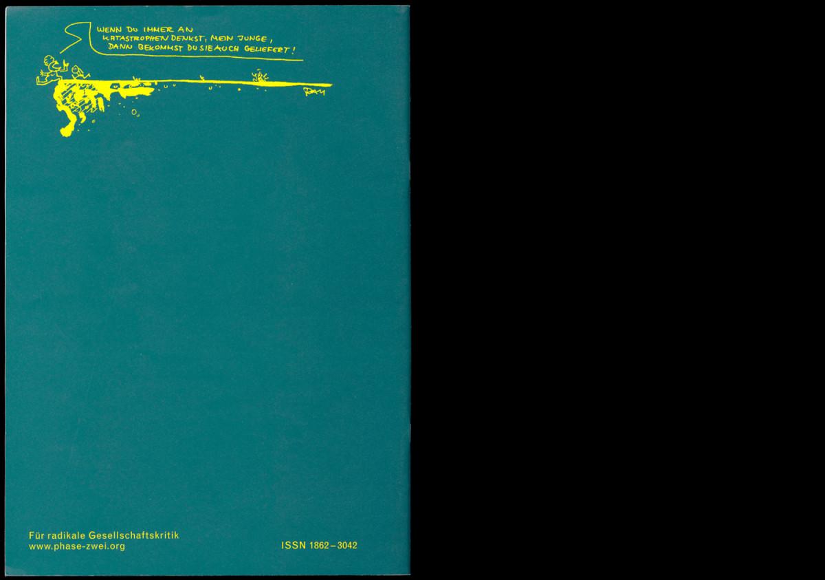 Lamm-Kirch_Phase-2_45_Zeitschrift-gegen-die-Realitaet_24