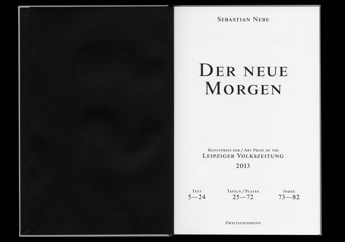 Lamm-Kirch_Sebastian-Nebe_Der-neue-Morgen_0013