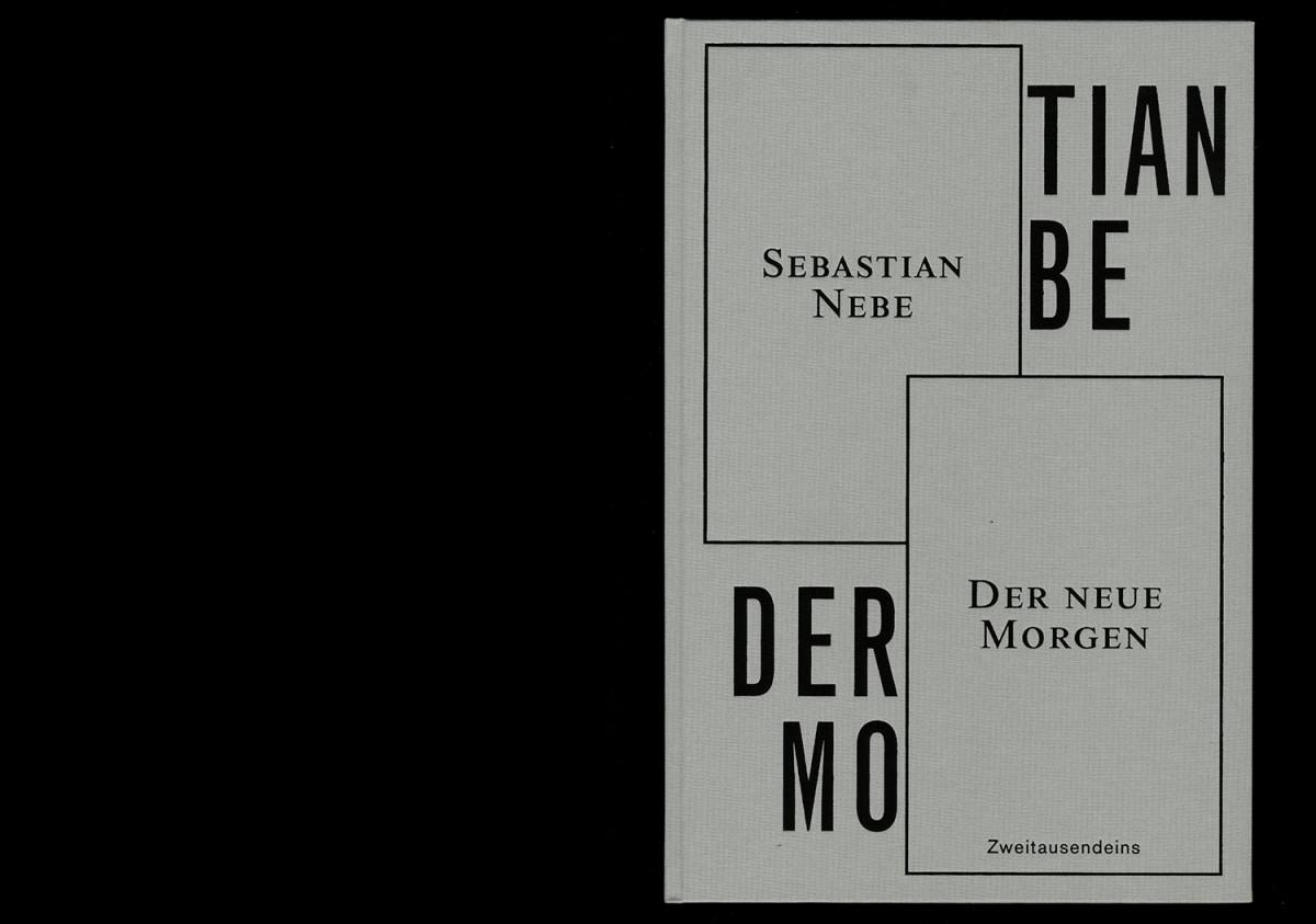 Lamm-Kirch_Sebastian-Nebe_Der-neue-Morgen_0015