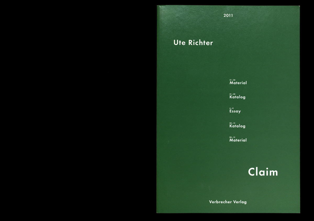 Lamm-Kirch_Ute-Richter_Claim__0000_001