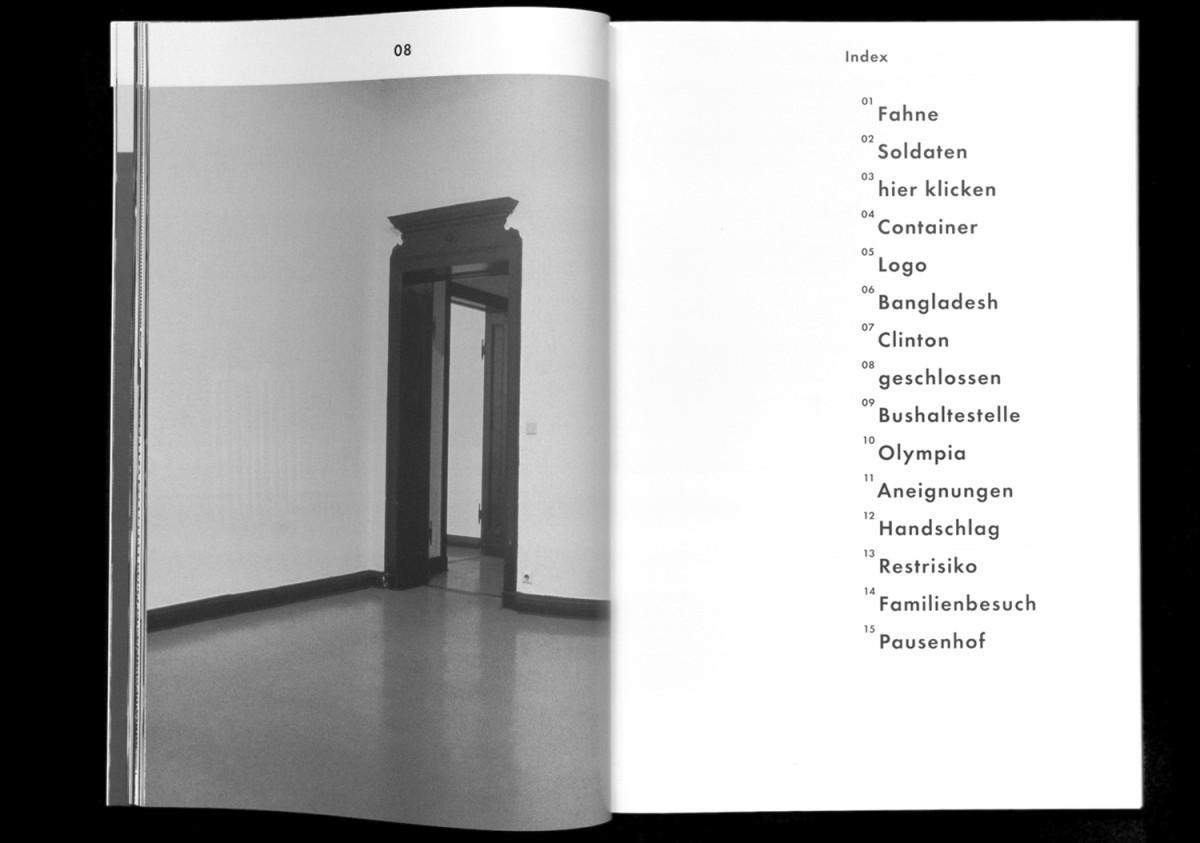 Lamm-Kirch_Ute-Richter_Claim__0008_006