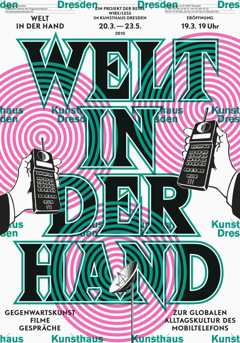 Lamm-Kirch_Welt-in-der-Hand_Falt-Flyer