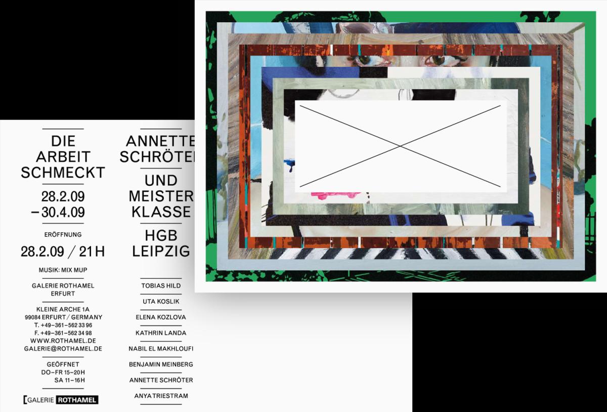 Lamm-Kirch__0005_Meisterklasse-Annette-Schroeter-Die-Arbeit-schmeckt