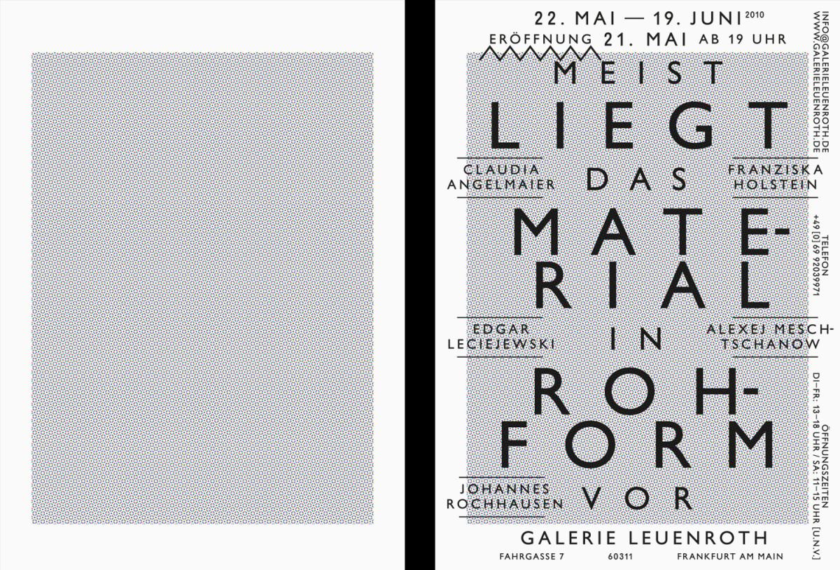 Lamm-Kirch__0008_Galerie-Leuenroth_Material-in.rohform