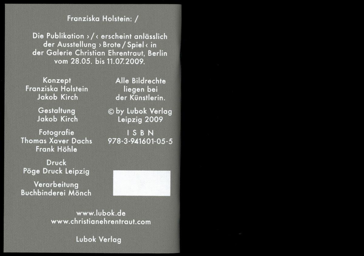 Lamm-Kirch__0014_Franziska Holstein - Brote Spiel-16