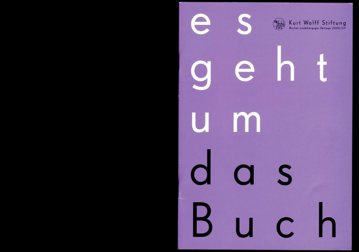 Lamm-Kirch__Kurt-Wolff-Stiftung-Katalog-2008_01