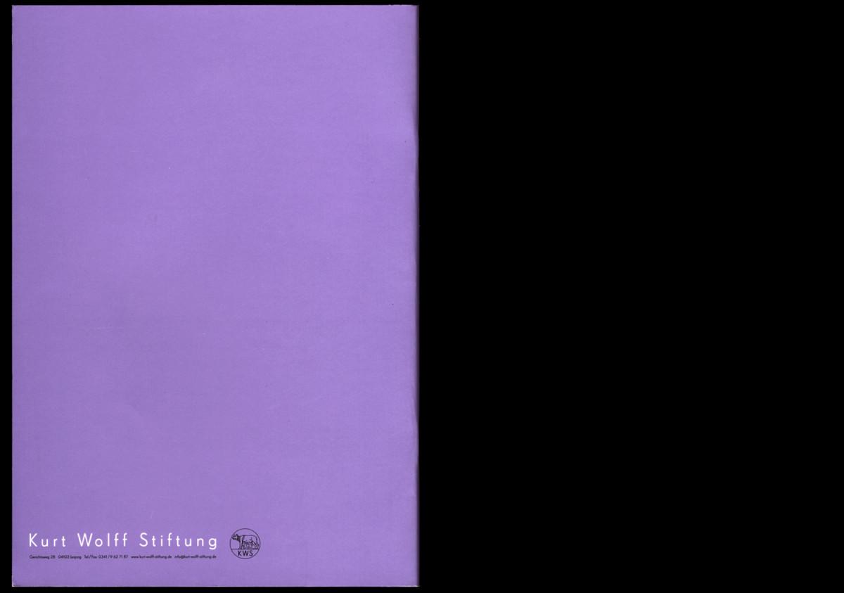 Lamm-Kirch__Kurt-Wolff-Stiftung-Katalog-2008_02