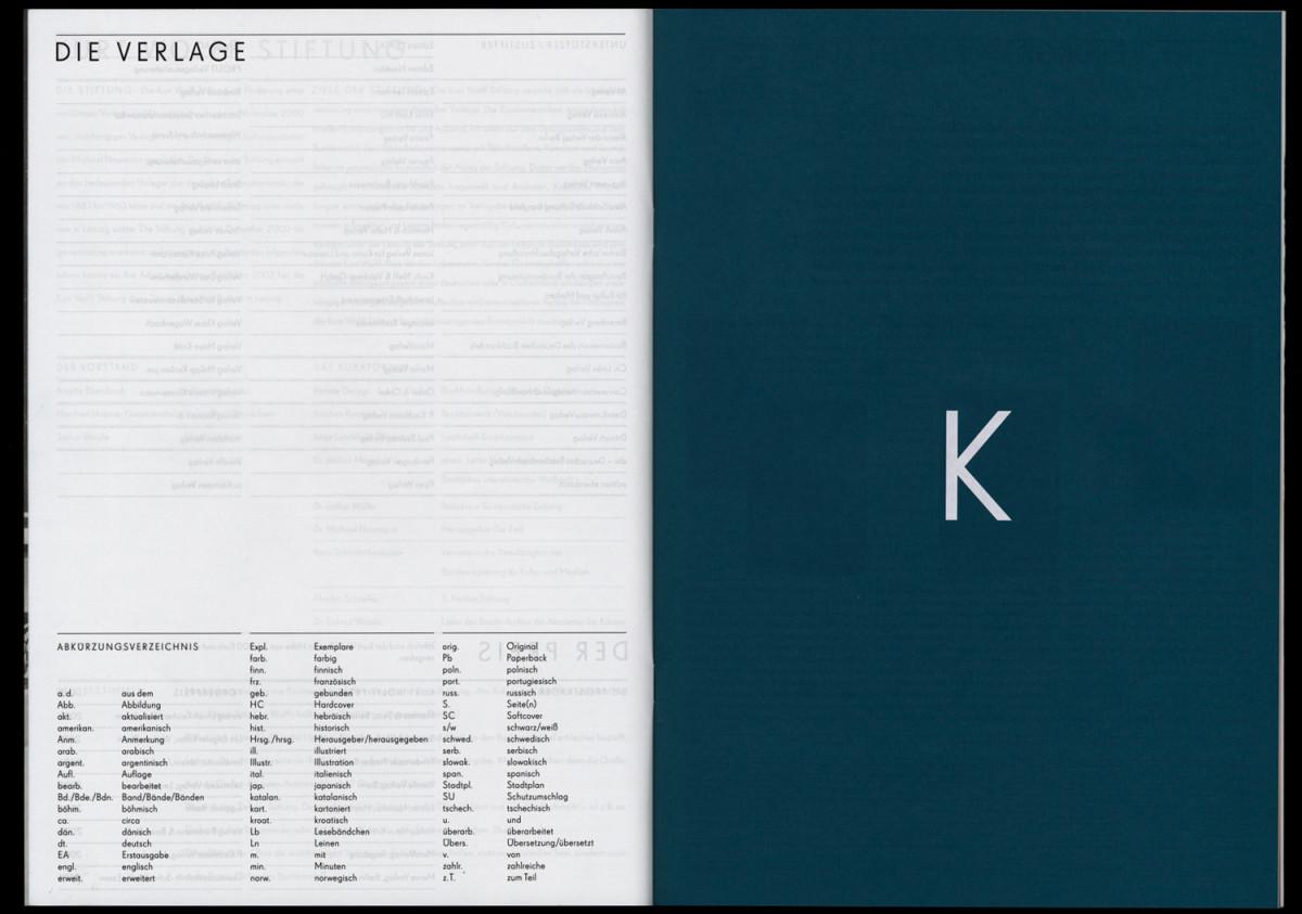 Lamm-Kirch__Kurt-Wolff-Stiftung-Katalog-2008_06