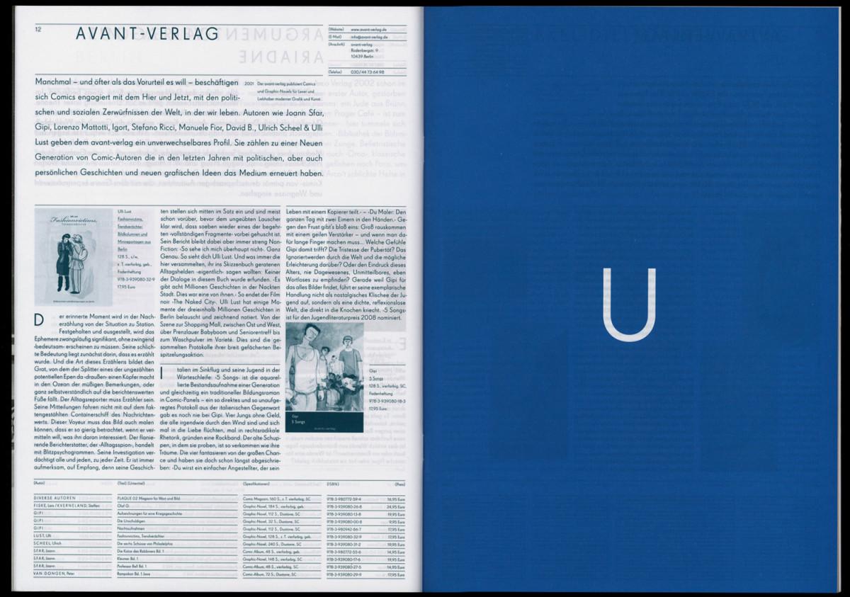 Lamm-Kirch__Kurt-Wolff-Stiftung-Katalog-2008_08