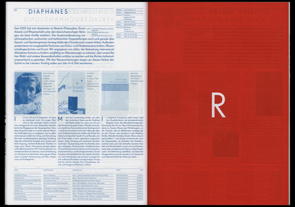 Lamm-Kirch__Kurt-Wolff-Stiftung-Katalog-2008_10