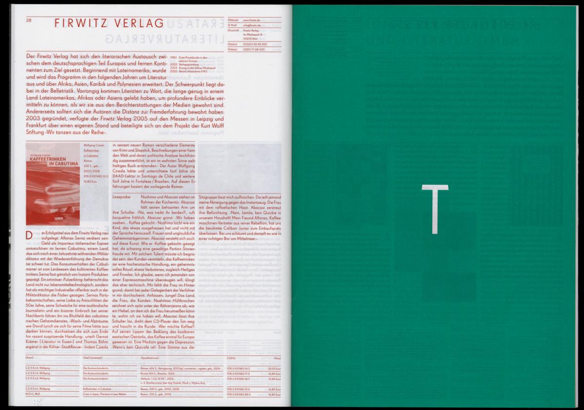 Lamm-Kirch__Kurt-Wolff-Stiftung-Katalog-2008_12