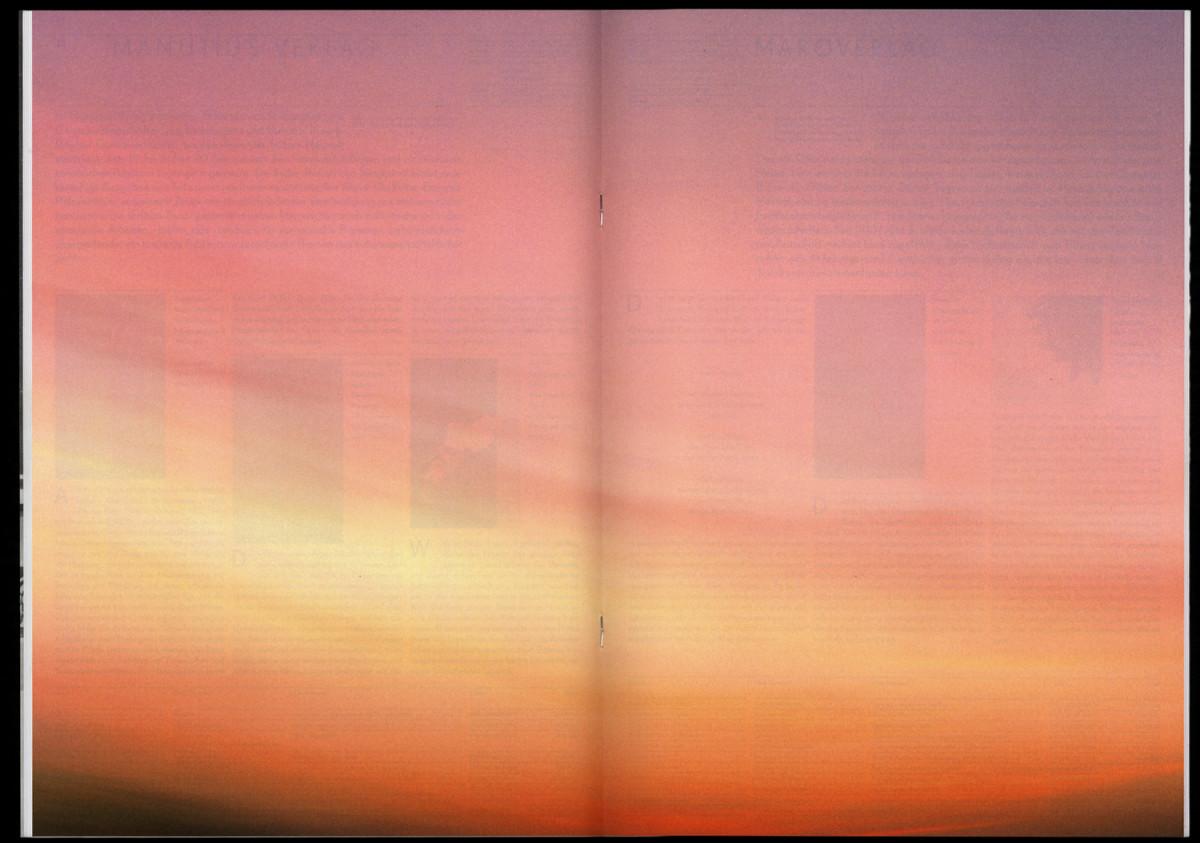 Lamm-Kirch__Kurt-Wolff-Stiftung-Katalog-2008_14