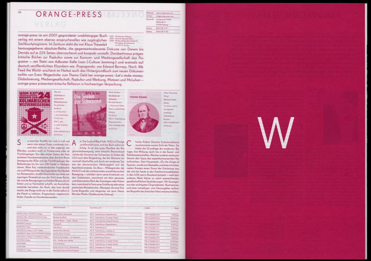 Lamm-Kirch__Kurt-Wolff-Stiftung-Katalog-2008_16