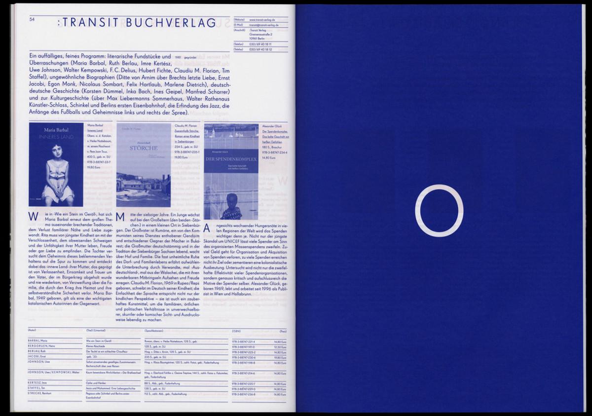 Lamm-Kirch__Kurt-Wolff-Stiftung-Katalog-2008_18