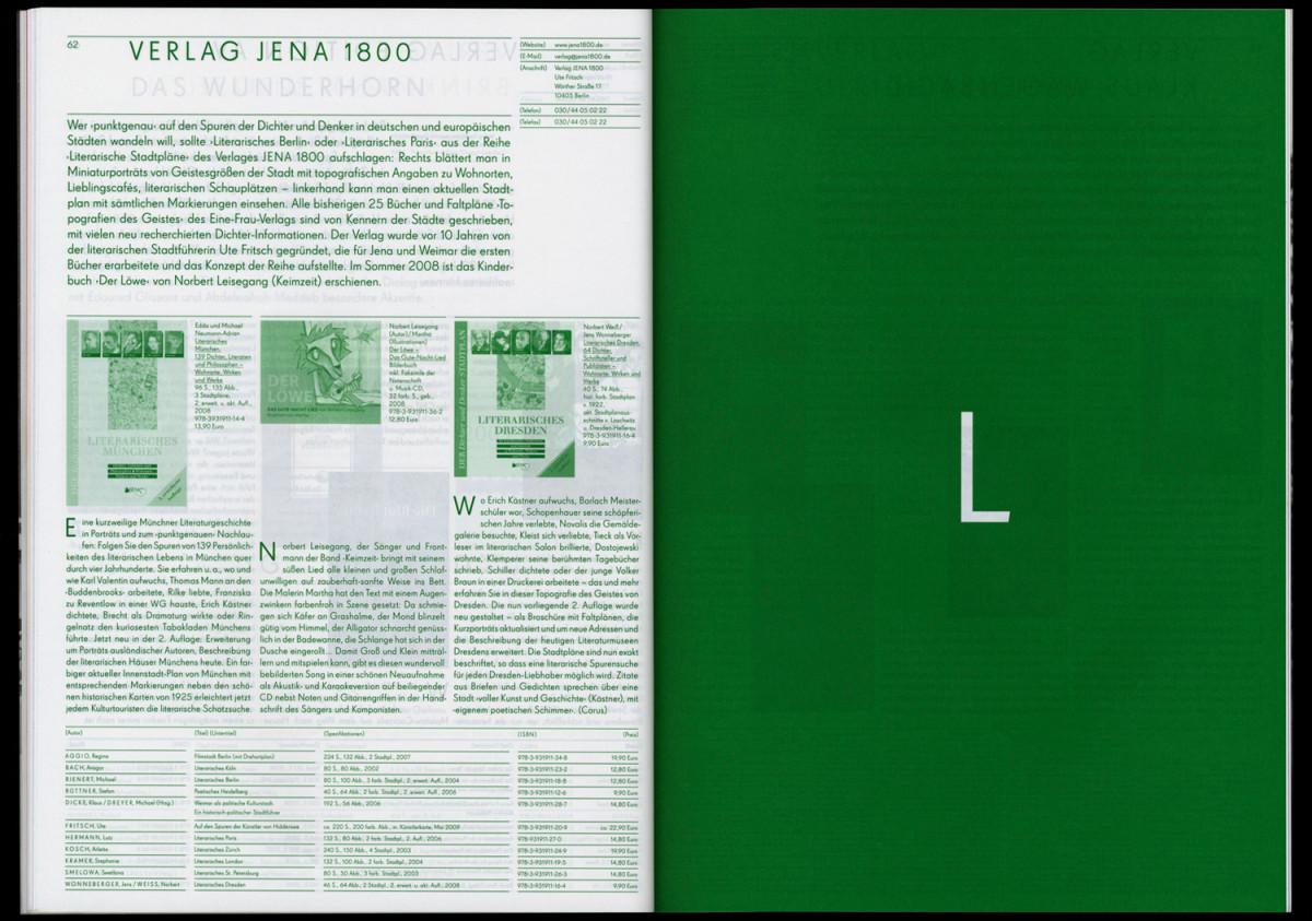 Lamm-Kirch__Kurt-Wolff-Stiftung-Katalog-2008_20