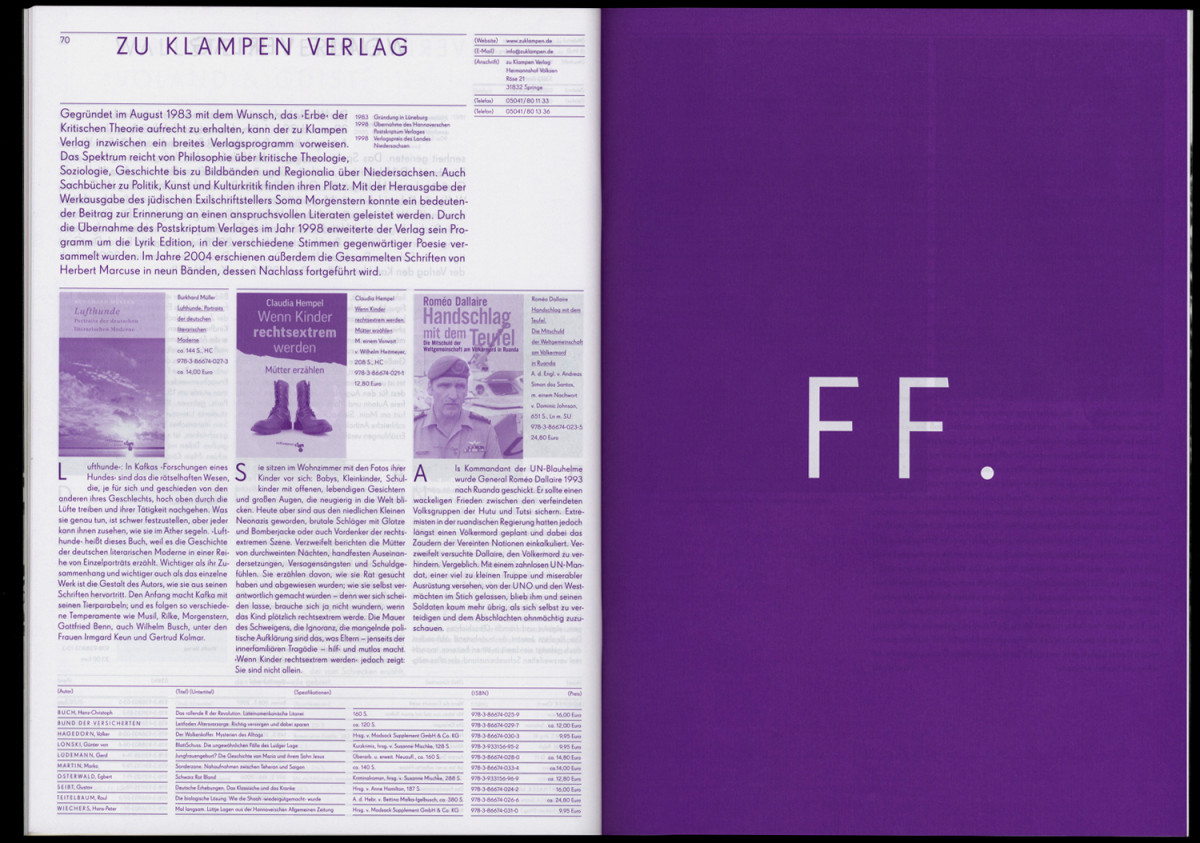 Lamm-Kirch__Kurt-Wolff-Stiftung-Katalog-2008_22