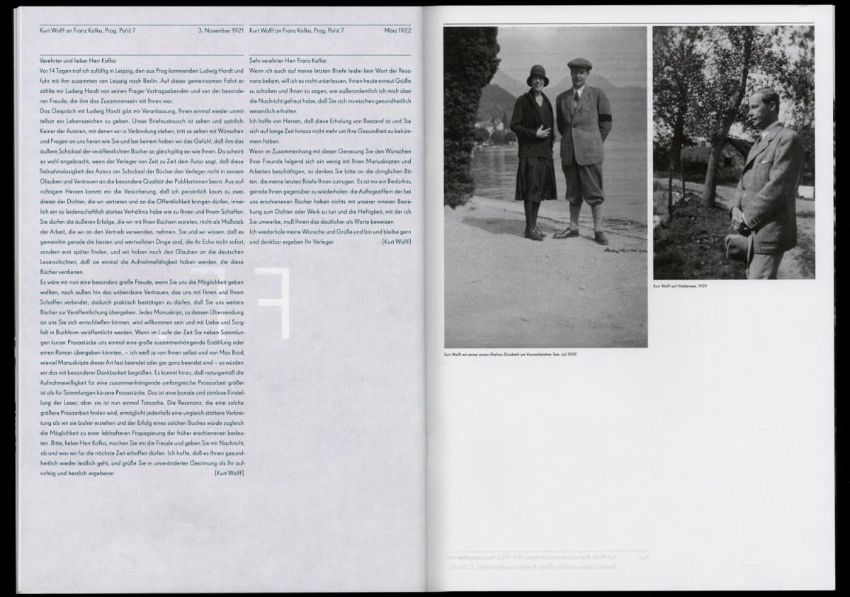 Lamm-Kirch__Kurt-Wolff-Stiftung-Katalog-2008_24