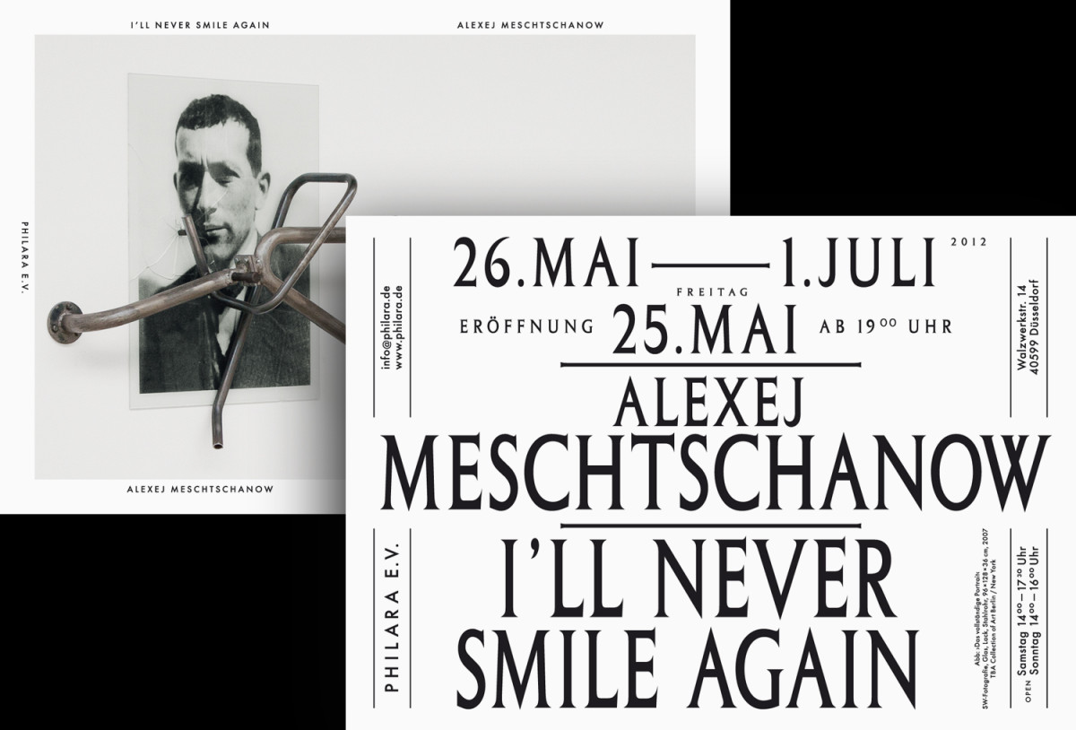 lamm-kirch_alexey_meschtschanow_never_smile_again_2012