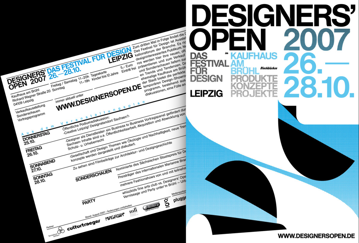 lamm-kirch_designers_open_flyer_1_2007