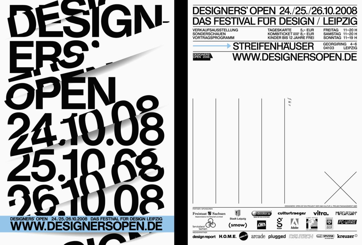 lamm-kirch_designers_open_flyer_1_2008